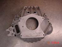 ford bell housing 302 car