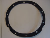 ford 9 inch housing gasket