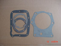 4-speed A833 Gasket Set